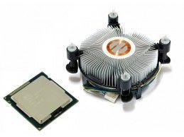 Intel Core i5-3470 z układem chłodzenia - Foto3