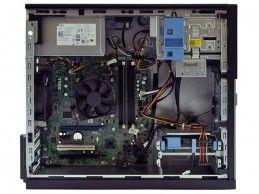 Dell OptiPlex 7020 MT i5-4590 8GB 480SSD - Foto4