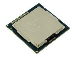 Intel Core i5-3470 z układem chłodzenia - Foto1
