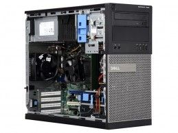 Dell OptiPlex 7020 MT i5-4590 8GB 480SSD - Foto5