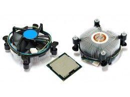 Intel Core i5-3470 z układem chłodzenia - Foto4