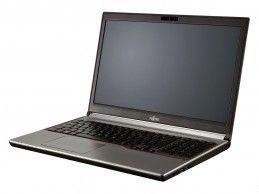 Fujitsu LifeBook E754 i5-4300M 8GB 240SSD (1TB)
