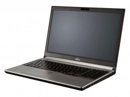 Fujitsu LifeBook E754 i5-4300M 8GB 240SSD (1TB) - Foto6