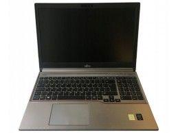 Fujitsu LifeBook E754 i5-4300M 8GB 240SSD (1TB) - Foto7