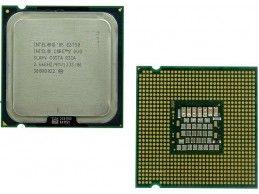 Intel Core 2 Duo E6750 - Foto1