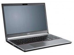 Fujitsu LifeBook E754 i5-4300M 8GB 120SSD (500GB) - Foto3