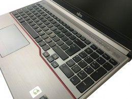 Fujitsu LifeBook E754 i5-4300M 8GB 120SSD (500GB) - Foto8