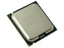 Intel Core 2 Duo E6750 - Foto2