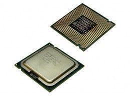 Intel Core 2 Duo E6550 - Foto2