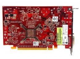 ATI FirePro V4900 1GB GDDR5 - Foto3