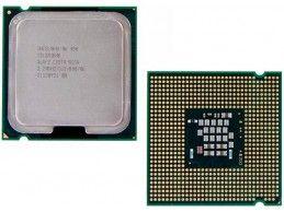Intel Celeron 450 - Foto2