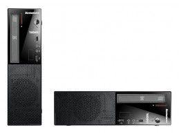 Lenovo ThinkCentre Edge 72 SFF i7-3770S 8GB 240SSD (1TB) - Foto3