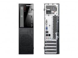 Lenovo ThinkCentre Edge 72 SFF i7-3770S 8GB 240SSD (1TB) - Foto5