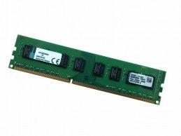 RAM Kingston 8GB DDR3 KVR1333D3N9/8G - Foto1