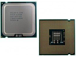 Intel Celeron Dual Core E3300 - Foto2