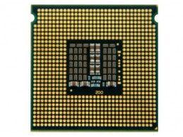 Intel Xeon E5420 - Foto1
