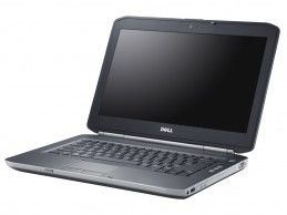 Dell Latitude E5420 i5-2520M 8GB 120SSD (500GB) HD - Foto1