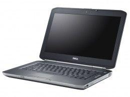 Dell Latitude E5420 i5-2520M 8GB 120SSD (500GB) HD+ - Foto1