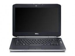 Dell Latitude E5420 i5-2520M 8GB 120SSD (500GB) HD+ - Foto2