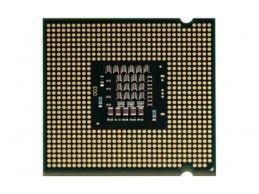 Intel Core 2 Duo E8400 - Foto2