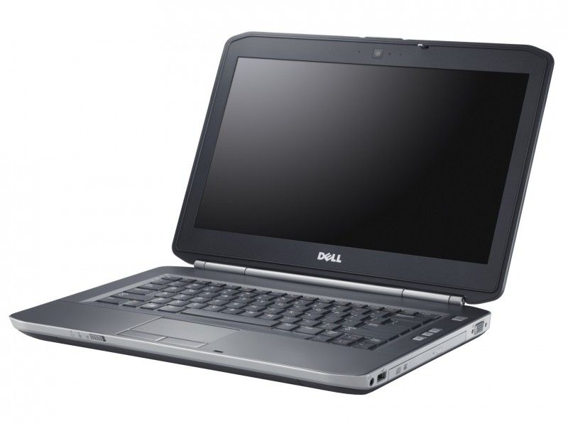 Dell Latitude E5420 i5-2520M 8GB 240SSD (1TB) HD - Foto1