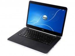 Dell XPS L421x i7-3517U 8GB 120SSD+500HDD GT630 - Foto1