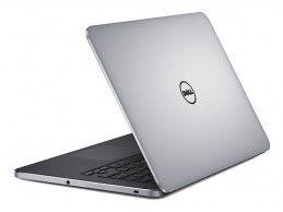 Dell XPS L421x i7-3517U 8GB 120SSD+500HDD GT630 - Foto3