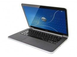 Dell XPS L421x i7-3517U 8GB 120SSD+500HDD GT630 - Foto8