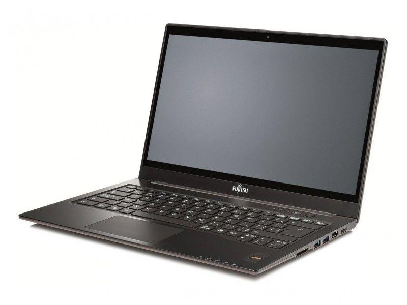 Fujitsu LifeBook U772 i7-3667U 8GB 240SSD (1TB) - Foto1
