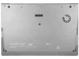 Fujitsu LifeBook U772 i7-3667U 8GB 240SSD (1TB) - Foto7