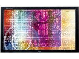 NEC MultiSync LCD4010 - Foto1