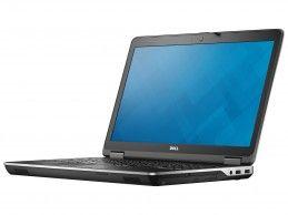 Dell Latitude E6540 i5-4300M 8GB 120SSD (500GB) FHD - Foto1