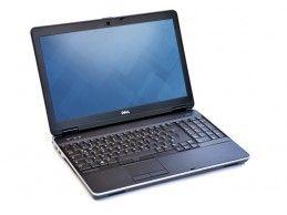 Dell Latitude E6540 i5-4300M 8GB 120SSD (500GB) FHD - Foto7