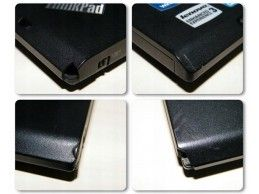 Lenovo ThinkPad T430s i5-3320M 8GB 256/480SSD Klasa B - Foto8