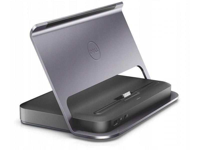 Stacja dokująca Dell Tablet Venue 11 PRO K10A - Foto1