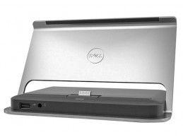 Stacja dokująca Dell Tablet Venue 11 PRO K10A - Foto3