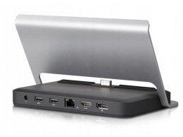 Stacja dokująca Dell Tablet Venue 11 PRO K10A - Foto4