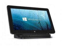 Stacja dokująca Dell Tablet Venue 11 PRO K10A - Foto5