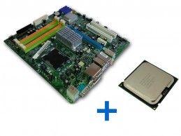 ACER MG43M + Intel Core 2 Duo E7500 + 4GB RAM - Foto1