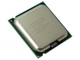 ACER MG43M + Intel Core 2 Duo E7500 + 4GB RAM - Foto3