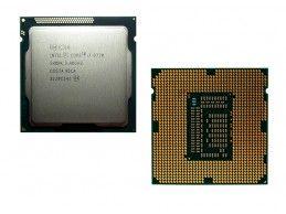 Intel Core i7-3770 3.90 GHz + chłodzenie + pasta - Foto2