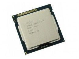 Intel Core i7-3770 3.90 GHz + chłodzenie + pasta - Foto4