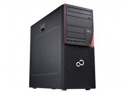 Fujitsu Esprimo P720 G3220 4GB 120SSD (500GB) - Foto4