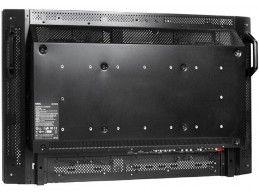 NEC MultiSync LCD4010 - Foto2
