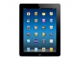 Apple iPad 2 16 GB 3G czarny - Foto2