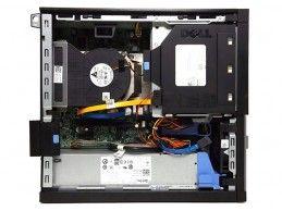 Dell OptiPlex 390 SFF i5-2400 8GB 120SSD (500GB) - Foto5