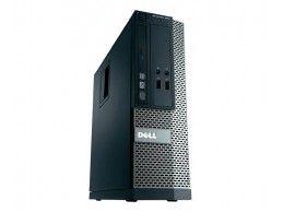Dell OptiPlex 390 SFF i5-2400 8GB 240SSD (1TB) - Foto2