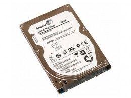 """Seagate SSHD ST500LM000 500GB + 8GB 2,5"""" - Foto2"""
