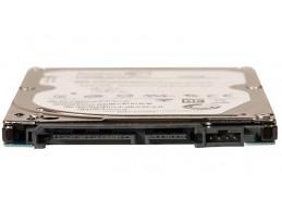 """Seagate SSHD ST500LM000 500GB + 8GB 2,5"""" - Foto3"""
