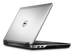 Dell Latitude E6540 i5-4200M 8GB 120SSD HD - Foto3